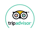 TripAdvisor Dingle Tours